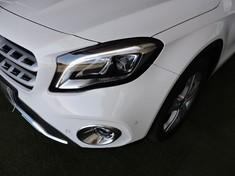 2018 Mercedes-Benz GLA-Class 200 Free State Bloemfontein_2