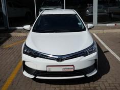 2019 Toyota Corolla 1.6 Prestige Mpumalanga Secunda_1