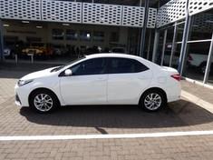 2019 Toyota Corolla 1.6 Prestige Mpumalanga Secunda_2