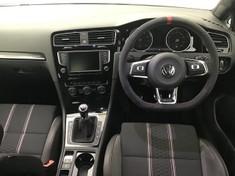 2017 Volkswagen Golf VII GTi 2.0 TSI Clubsport S Gauteng Centurion_1