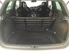 2017 Volkswagen Golf VII GTi 2.0 TSI Clubsport S Gauteng Centurion_4