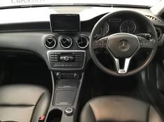 2014 Mercedes-Benz GLA-Class 200 Auto Gauteng Centurion_2