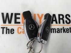 2014 Mercedes-Benz GLA-Class 200 Auto Gauteng Centurion_4