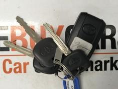 2015 Toyota Land Cruiser 70 4.5D Single cab Bakkie Gauteng Pretoria_4