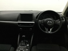 2016 Mazda CX-5 2.0 Active Auto Gauteng Pretoria_2