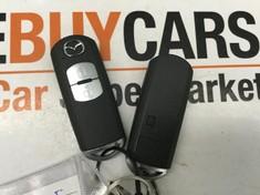 2016 Mazda CX-5 2.0 Active Auto Gauteng Pretoria_4
