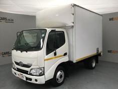 2018 Toyota Dyna 150 Gauteng