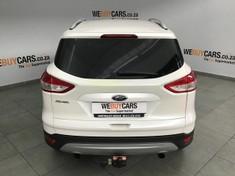 2015 Ford Kuga 1.5 Ecoboost Ambiente Gauteng Johannesburg_1