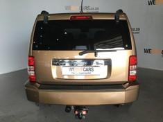 2012 Jeep Cherokee 3.7 Limited At  Kwazulu Natal Durban_1