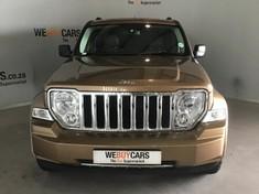 2012 Jeep Cherokee 3.7 Limited At  Kwazulu Natal Durban_3