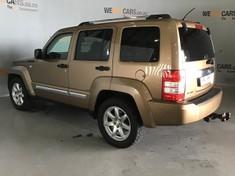 2012 Jeep Cherokee 3.7 Limited At  Kwazulu Natal Durban_4