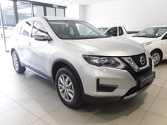 2019 Nissan X-Trail 1.6dCi Visia 7S Free State