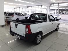 2016 Nissan NP200 1.6  Ac Safety Pack Pu Sc  Free State Bloemfontein_3