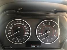 2015 BMW 2 Series 220D Sport Line Auto Western Cape Cape Town_3