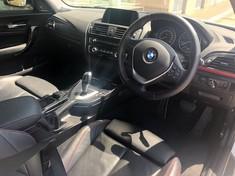 2015 BMW 2 Series 220D Sport Line Auto Western Cape Cape Town_4