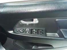 2016 Hyundai i10 1.25 Gls  Gauteng Vereeniging_4