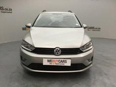 2015 Volkswagen Golf SV 1.2 TSI Trendline Gauteng Centurion_3