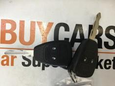 2014 Jeep Wrangler Sahara 3.6l V6 At 2dr  Gauteng Pretoria_4
