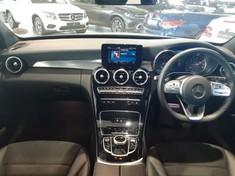 2019 Mercedes-Benz C-Class C180 Auto Western Cape Cape Town_4
