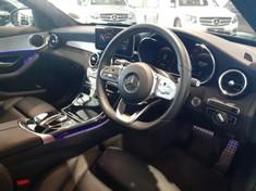 2019 Mercedes-Benz C-Class C300 Auto Western Cape Cape Town_2