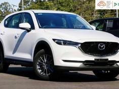 2019 Mazda CX-5 2.0 Individual Auto Western Cape