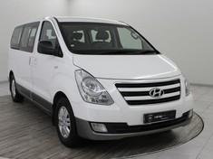 2017 Hyundai H1 Gls 2.4 Cvvt Wagon  Gauteng