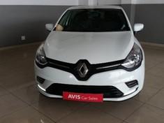2018 Renault Clio IV 900T Authentique 5-Door (66kW) Kwazulu Natal