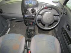 2012 Chevrolet Spark Lite Ls 5dr  Gauteng Johannesburg_4