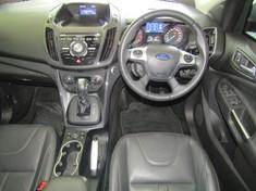 2015 Ford Kuga 2.0 TDCI Titanium AWD Powershift Gauteng Johannesburg_1