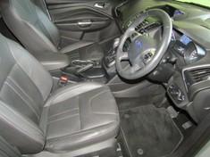 2015 Ford Kuga 2.0 TDCI Titanium AWD Powershift Gauteng Johannesburg_3