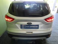 2015 Ford Kuga 2.0 TDCI Titanium AWD Powershift Gauteng Johannesburg_4
