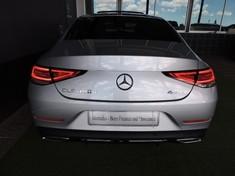 2019 Mercedes-Benz CLS-Class 400d 4MATIC Free State Bloemfontein_3