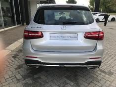 2017 Mercedes-Benz GLC 250d AMG Free State Bloemfontein_2