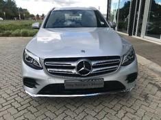 2017 Mercedes-Benz GLC 250d AMG Free State Bloemfontein_3
