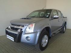 2011 Isuzu KB Series Kb300d-teq Lx P/u D/c  Gauteng