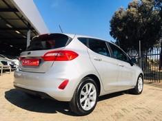2018 Ford Fiesta 1.0 Ecoboost Trend 5-Door Gauteng Centurion_1