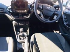 2018 Ford Fiesta 1.0 Ecoboost Trend 5-Door Gauteng Centurion_2