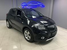 2015 Opel Mokka 1.4T Enjoy Gauteng Vereeniging_0