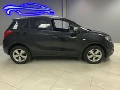 2015 Opel Mokka 1.4T Enjoy Gauteng Vereeniging_1