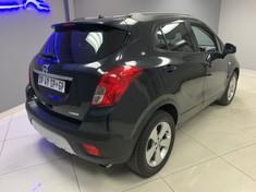 2015 Opel Mokka 1.4T Enjoy Gauteng Vereeniging_2