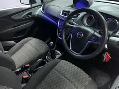2015 Opel Mokka 1.4T Enjoy Gauteng Vereeniging_3