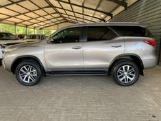 2018 Toyota Fortuner 2.8GD-6 RB Auto Mpumalanga Secunda_1
