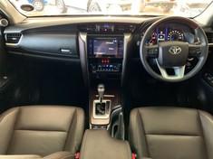 2018 Toyota Fortuner 2.8GD-6 RB Auto Mpumalanga Secunda_4