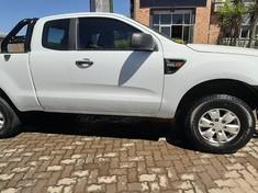 2015 Ford Ranger 2.2tdci Xl Pu Supcab  Gauteng Centurion_2