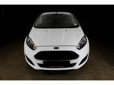 2017 Ford Fiesta 1.4 Ambiente 5-Door Gauteng Centurion_2