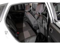 2017 Ford Fiesta 1.4 Ambiente 5-Door Gauteng Centurion_4