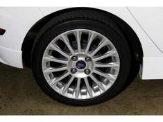 2017 Ford Fiesta 1.0 Ecoboost Titanium Powershift 5-Door Gauteng Centurion_2