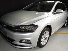 2020 Volkswagen Polo 1.0 TSI Comfortline Kwazulu Natal Hillcrest_0