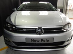 2020 Volkswagen Polo 1.0 TSI Comfortline Kwazulu Natal Hillcrest_1