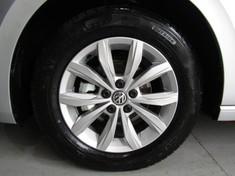 2020 Volkswagen Polo 1.0 TSI Comfortline Kwazulu Natal Hillcrest_2